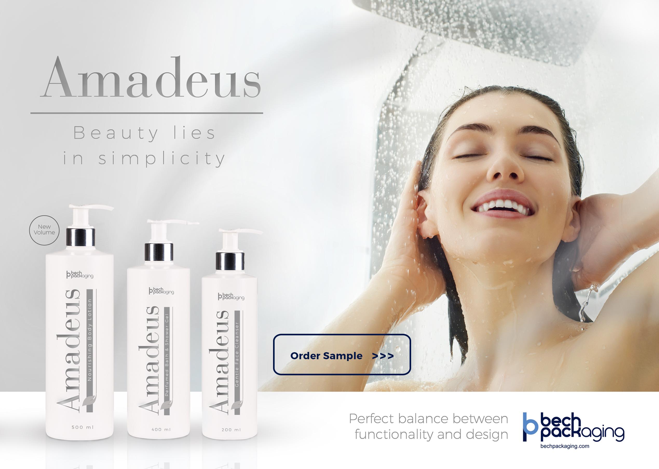 Amadeus_mailing_2